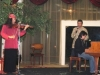 improvisasi_dgn_pa_wiranto_violin-jpg